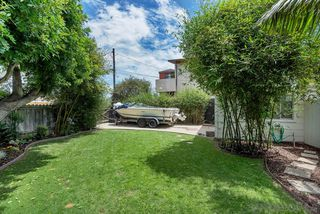 Photo 11: ENCINITAS House for sale : 2 bedrooms : 796 Neptune Ave