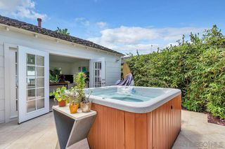 Photo 43: ENCINITAS House for sale : 2 bedrooms : 796 Neptune Ave