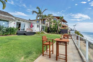 Photo 39: ENCINITAS House for sale : 2 bedrooms : 796 Neptune Ave