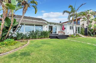 Photo 37: ENCINITAS House for sale : 2 bedrooms : 796 Neptune Ave