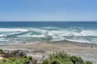 Photo 50: ENCINITAS House for sale : 2 bedrooms : 796 Neptune Ave