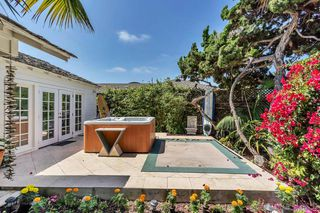 Photo 5: ENCINITAS House for sale : 2 bedrooms : 796 Neptune Ave