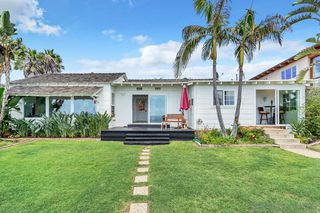 Photo 41: ENCINITAS House for sale : 2 bedrooms : 796 Neptune Ave