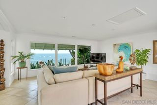 Photo 26: ENCINITAS House for sale : 2 bedrooms : 796 Neptune Ave