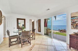 Photo 14: ENCINITAS House for sale : 2 bedrooms : 796 Neptune Ave