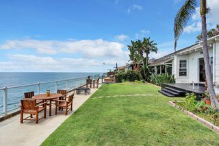 Photo 36: ENCINITAS House for sale : 2 bedrooms : 796 Neptune Ave