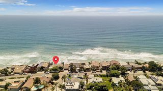 Photo 46: ENCINITAS House for sale : 2 bedrooms : 796 Neptune Ave