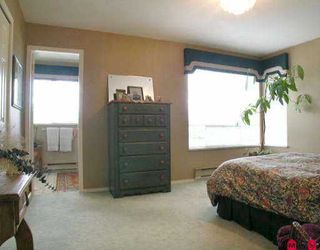 """Photo 7: 21443 86A CR in Langley: Walnut Grove House for sale in """"FOREST HILLS"""" : MLS®# F2522542"""