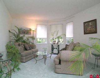 """Photo 3: 21443 86A CR in Langley: Walnut Grove House for sale in """"FOREST HILLS"""" : MLS®# F2522542"""