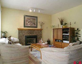 """Photo 4: 21443 86A CR in Langley: Walnut Grove House for sale in """"FOREST HILLS"""" : MLS®# F2522542"""