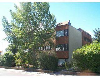Main Photo:  in CALGARY: Chinook Park Condo for sale (Calgary)  : MLS®# C3103366