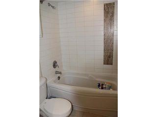 "Photo 9: 607 200 KEARY Street in New Westminster: Sapperton Condo for sale in ""Avnil"" : MLS®# V875224"