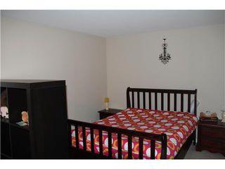 "Photo 10: 607 200 KEARY Street in New Westminster: Sapperton Condo for sale in ""Avnil"" : MLS®# V875224"