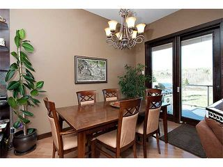 Photo 9: 51 WEST POINTE Manor: Cochrane Residential Detached Single Family for sale : MLS®# C3473623