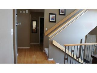 Photo 7: 30 Harding Crescent in WINNIPEG: St Vital Residential for sale (South East Winnipeg)  : MLS®# 1113349