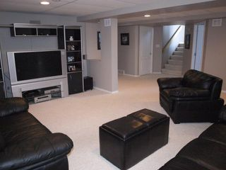 Photo 14: 30 Harding Crescent in WINNIPEG: St Vital Residential for sale (South East Winnipeg)  : MLS®# 1113349