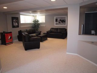 Photo 15: 30 Harding Crescent in WINNIPEG: St Vital Residential for sale (South East Winnipeg)  : MLS®# 1113349