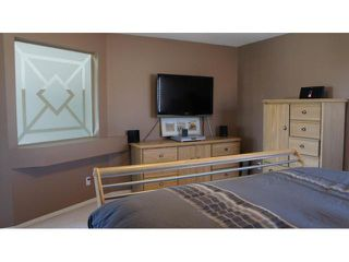 Photo 10: 30 Harding Crescent in WINNIPEG: St Vital Residential for sale (South East Winnipeg)  : MLS®# 1113349