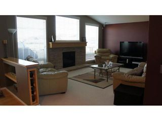 Photo 6: 30 Harding Crescent in WINNIPEG: St Vital Residential for sale (South East Winnipeg)  : MLS®# 1113349