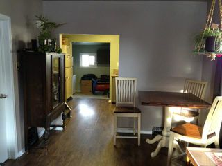 Photo 7: 537 Herbert Avenue in WINNIPEG: East Kildonan Residential for sale (North East Winnipeg)  : MLS®# 1123058