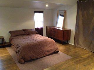 Photo 2: 537 Herbert Avenue in WINNIPEG: East Kildonan Residential for sale (North East Winnipeg)  : MLS®# 1123058