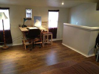 Photo 3: 537 Herbert Avenue in WINNIPEG: East Kildonan Residential for sale (North East Winnipeg)  : MLS®# 1123058