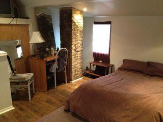 Photo 4: 537 Herbert Avenue in WINNIPEG: East Kildonan Residential for sale (North East Winnipeg)  : MLS®# 1123058