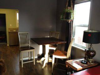 Photo 10: 537 Herbert Avenue in WINNIPEG: East Kildonan Residential for sale (North East Winnipeg)  : MLS®# 1123058
