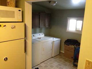 Photo 6: 537 Herbert Avenue in WINNIPEG: East Kildonan Residential for sale (North East Winnipeg)  : MLS®# 1123058