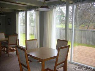 Photo 17: 809 620 Toronto Street in VICTORIA: Vi James Bay Condo Apartment for sale (Victoria)  : MLS®# 302091