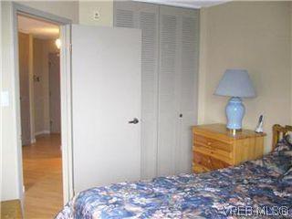 Photo 9: 809 620 Toronto Street in VICTORIA: Vi James Bay Condo Apartment for sale (Victoria)  : MLS®# 302091