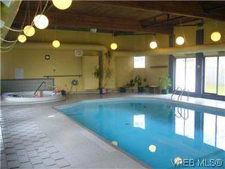 Photo 15: 809 620 Toronto Street in VICTORIA: Vi James Bay Condo Apartment for sale (Victoria)  : MLS®# 302091