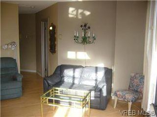Photo 5: 809 620 Toronto Street in VICTORIA: Vi James Bay Condo Apartment for sale (Victoria)  : MLS®# 302091