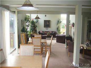 Photo 16: 809 620 Toronto Street in VICTORIA: Vi James Bay Condo Apartment for sale (Victoria)  : MLS®# 302091