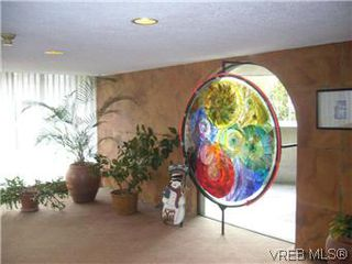 Photo 14: 809 620 Toronto Street in VICTORIA: Vi James Bay Condo Apartment for sale (Victoria)  : MLS®# 302091