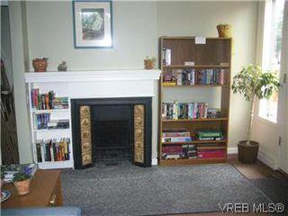 Photo 19: 809 620 Toronto Street in VICTORIA: Vi James Bay Condo Apartment for sale (Victoria)  : MLS®# 302091
