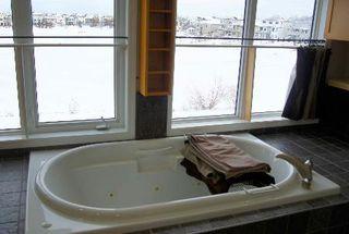 Photo 13: 411 CALDERON CRESCENT in Edmonton: House for sale (Cumberland)  : MLS®# E3282766