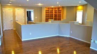 Photo 21: 411 CALDERON CRESCENT in Edmonton: House for sale (Cumberland)  : MLS®# E3282766
