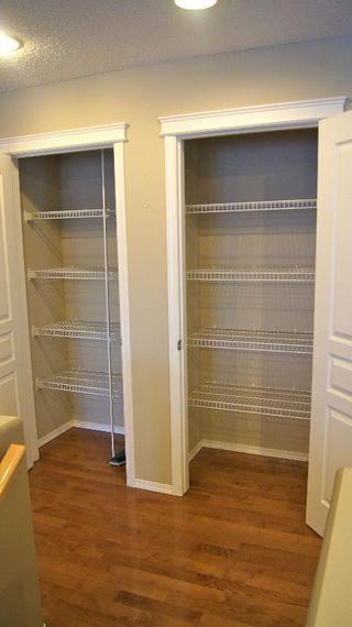 Photo 22: 411 CALDERON CRESCENT in Edmonton: House for sale (Cumberland)  : MLS®# E3282766