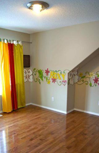 Photo 17: 411 CALDERON CRESCENT in Edmonton: House for sale (Cumberland)  : MLS®# E3282766