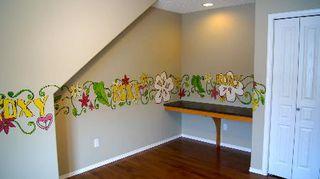 Photo 18: 411 CALDERON CRESCENT in Edmonton: House for sale (Cumberland)  : MLS®# E3282766