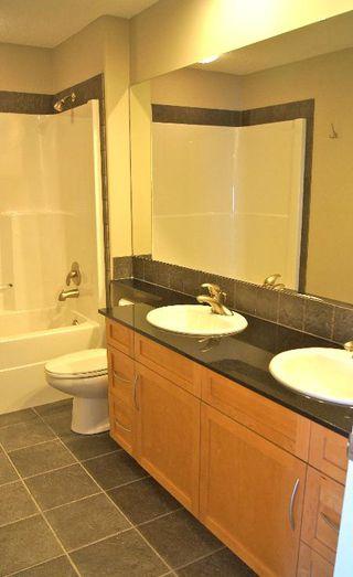 Photo 23: 411 CALDERON CRESCENT in Edmonton: House for sale (Cumberland)  : MLS®# E3282766