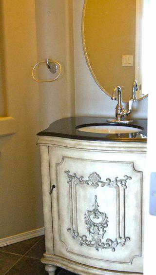 Photo 9: 411 CALDERON CRESCENT in Edmonton: House for sale (Cumberland)  : MLS®# E3282766