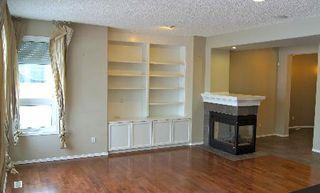 Photo 4: 411 CALDERON CRESCENT in Edmonton: House for sale (Cumberland)  : MLS®# E3282766