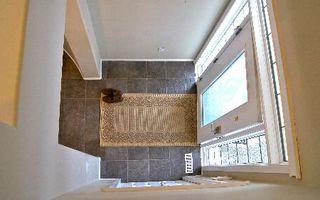 Photo 25: 411 CALDERON CRESCENT in Edmonton: House for sale (Cumberland)  : MLS®# E3282766