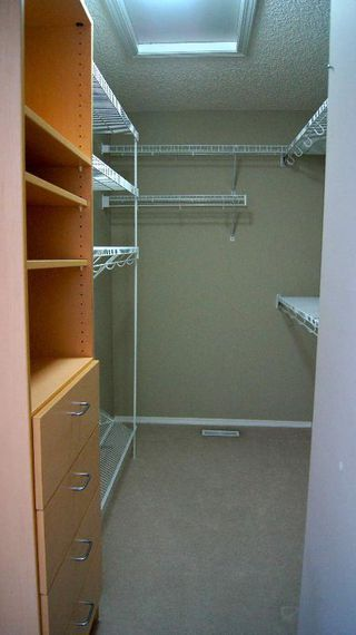 Photo 14: 411 CALDERON CRESCENT in Edmonton: House for sale (Cumberland)  : MLS®# E3282766