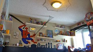 Photo 16: 411 CALDERON CRESCENT in Edmonton: House for sale (Cumberland)  : MLS®# E3282766