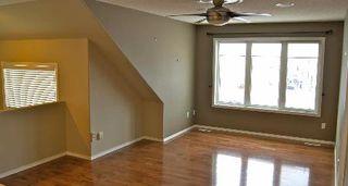 Photo 19: 411 CALDERON CRESCENT in Edmonton: House for sale (Cumberland)  : MLS®# E3282766