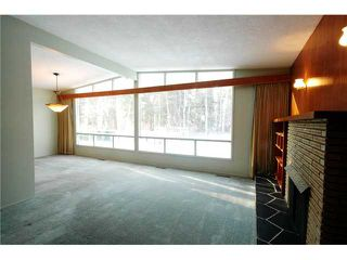 """Photo 4: 1502 HARPER Drive in Prince George: Seymour House for sale in """"SEYMOUR SUBDIVISION"""" (PG City Central (Zone 72))  : MLS®# N215494"""