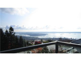 Photo 2: West Vancouver Real Estate Homes